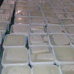 پنیر لیقوان 12